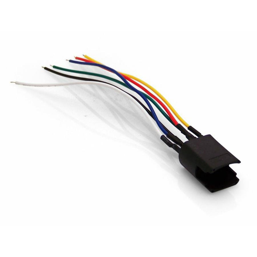 22mm keep it clean billet button plug n play harness gauge wire amp 12v switch Car Head Unit Wire Harness Same as Computer Car Head Unit Wire Harness Same as Computer