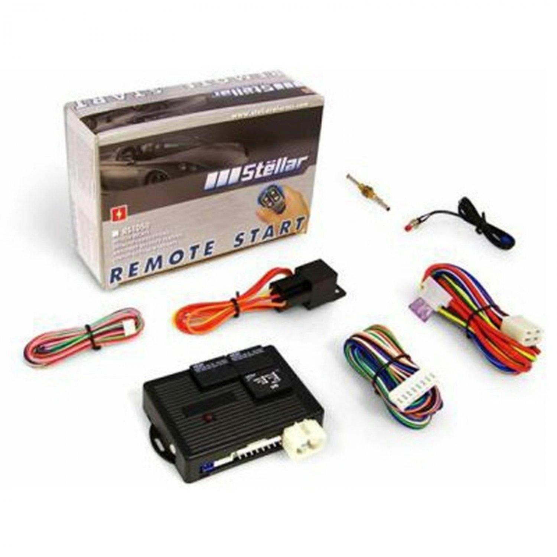 Volkswagen Remote Starter Diagram : Add remote start to volkswagen existing factory remotes vw