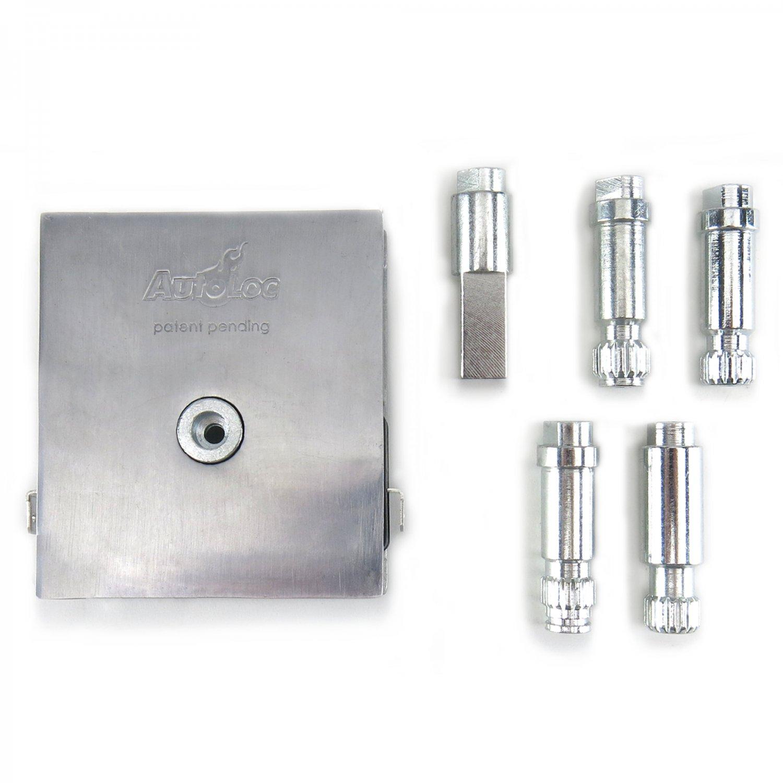 1931 50 chevy power window kit door crank handle switches for 2 door power window switch kit