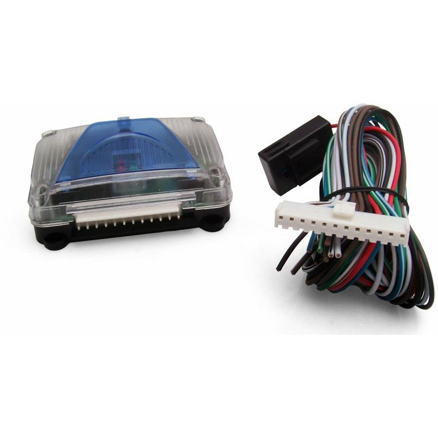 Find 8 channel motor control unitmotor controller for Used electric motors portland oregon