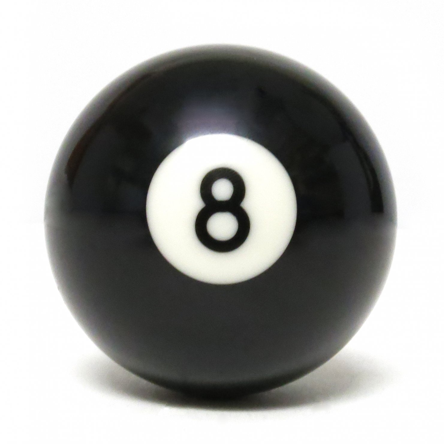billard 8 ball