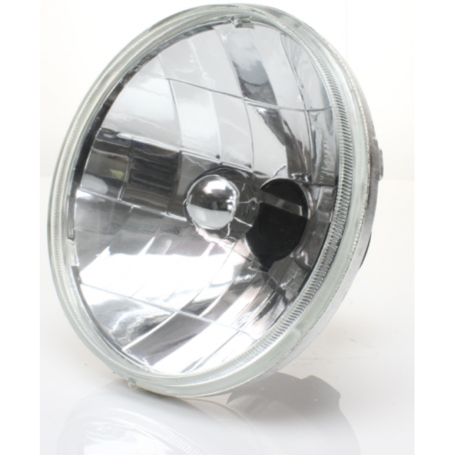 1960 66 chevy gmc truck headlight conversion kit w wiring. Black Bedroom Furniture Sets. Home Design Ideas