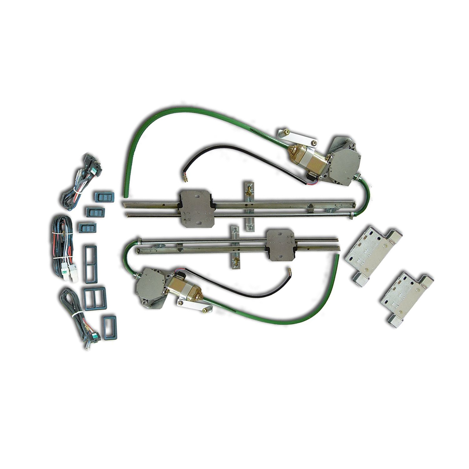 1948 ford f1 wiring harness get free image about wiring diagram