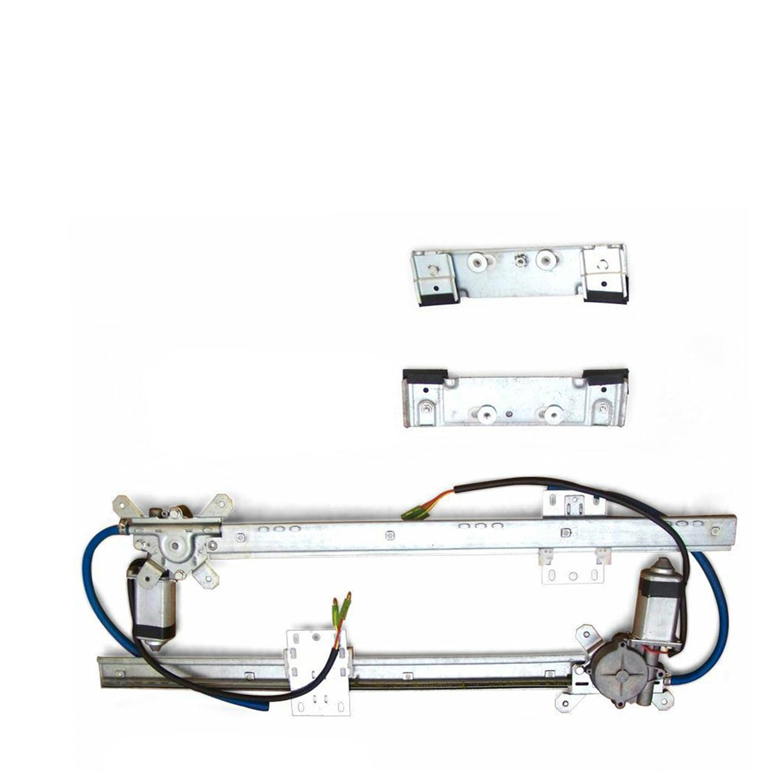 chevrolet wiring harness parts
