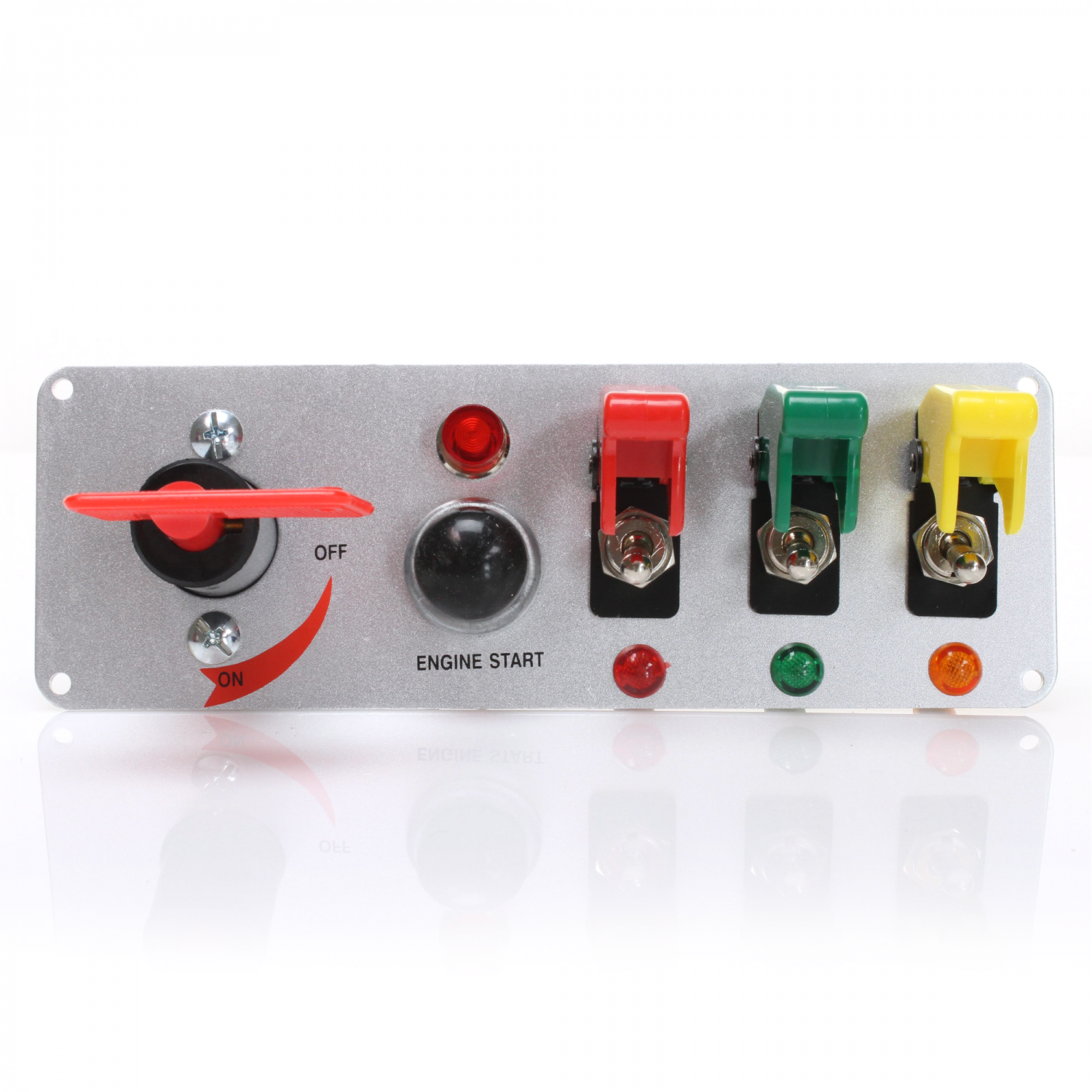 similiar race car control panels keywords engine control switch panel race car battery kill drag racing