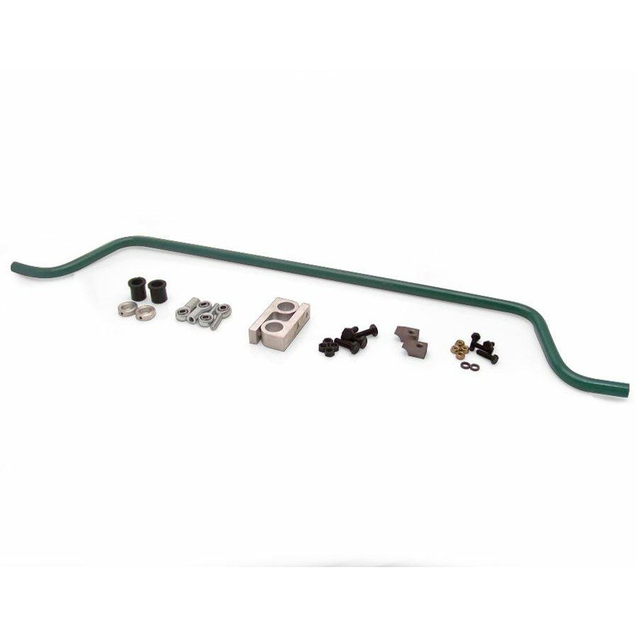 Helix Corner Killer 1932 Ford Sway Bar Kit Icon Socal