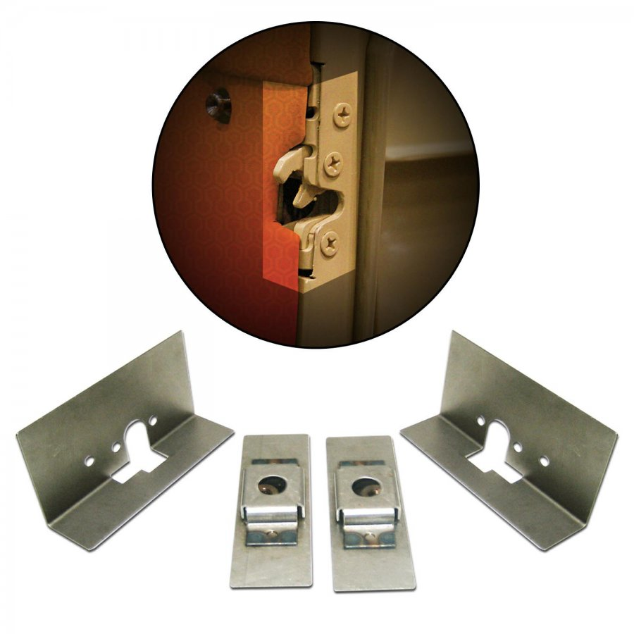Panel Latches Images - Reverse Search