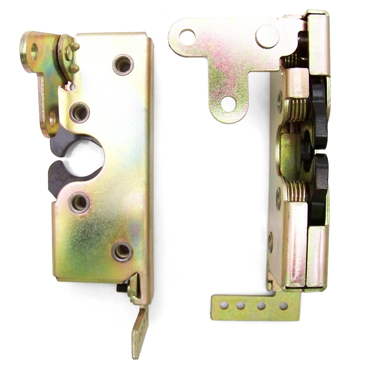 Locking Large Bear Claw Door Latch Set Best Prices Name