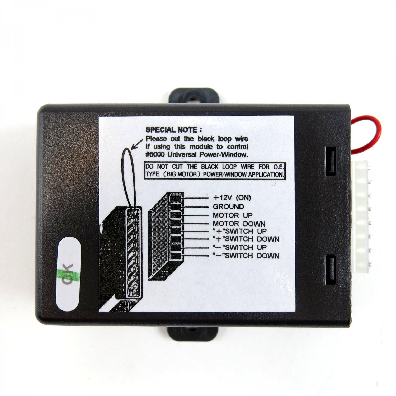 autoloc shaved door wiring diagrams auto electrical wiring diagram u2022 rh 6weeks co uk