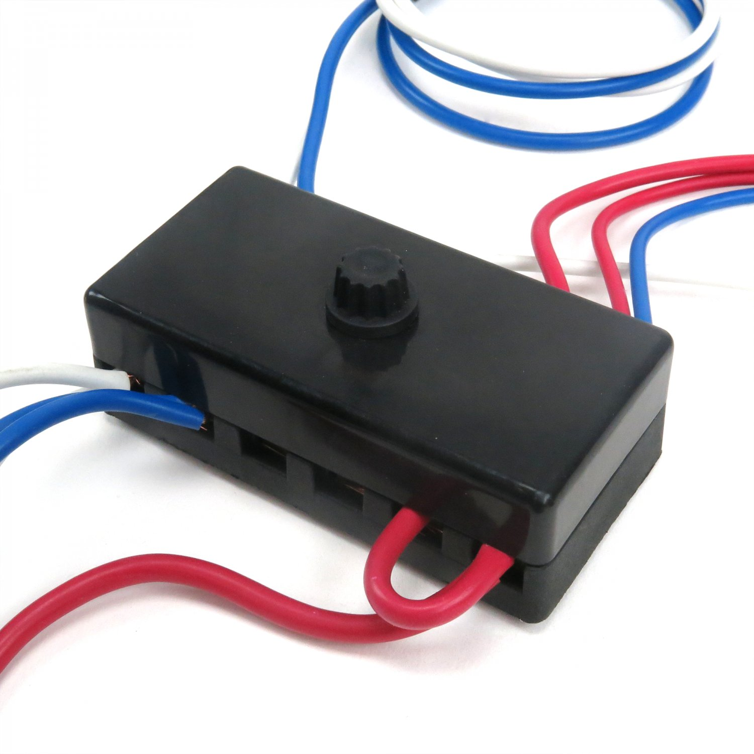 Empi Dune Buggy Wiring Harness Not Lossing Diagram Volkswagen Universal W Fuse Box Fits 9466 Vw Rh Ebay Com