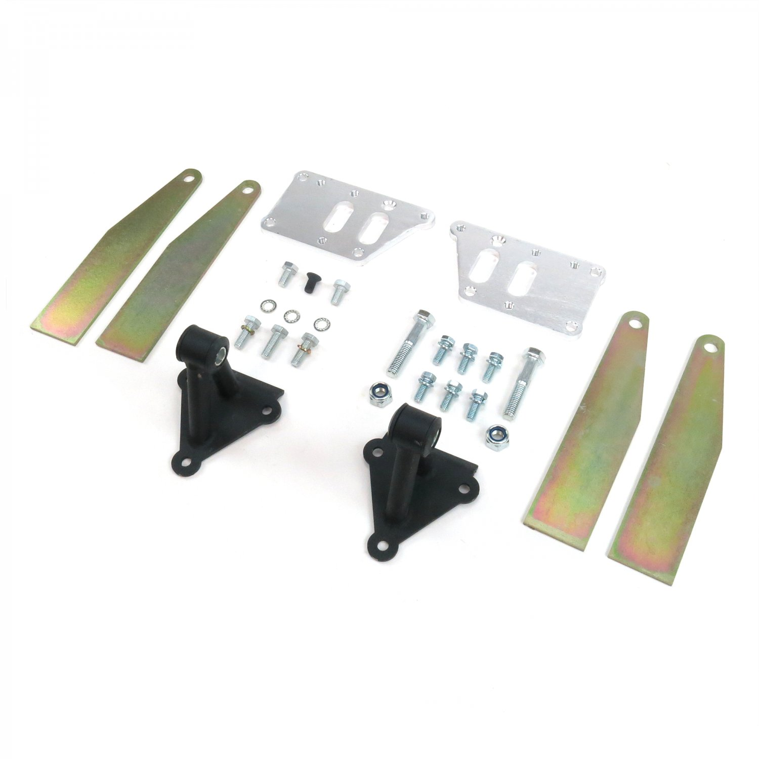 Gm Ls3 Engine Uk: LS1, LS2, LS3, LS6, LS Engine Motor Mounts (LS Conversion