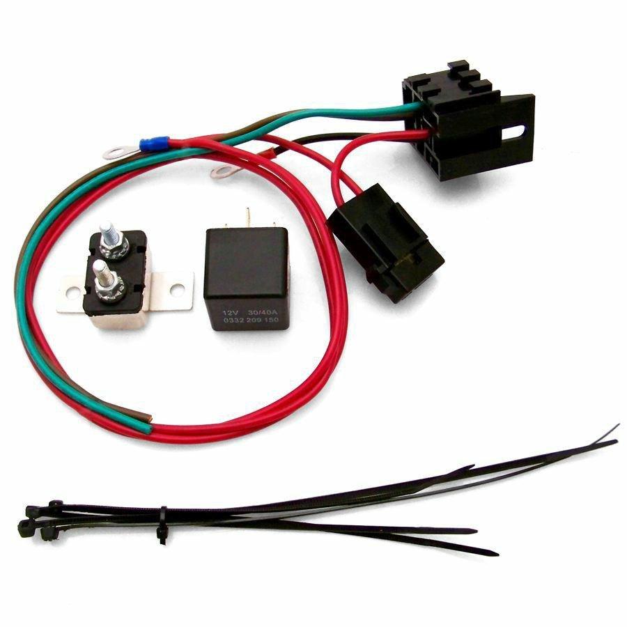 images?q=tbn:ANd9GcQh_l3eQ5xwiPy07kGEXjmjgmBKBRB7H2mRxCGhv1tFWg5c_mWT Fuel Pump Wiring Kit