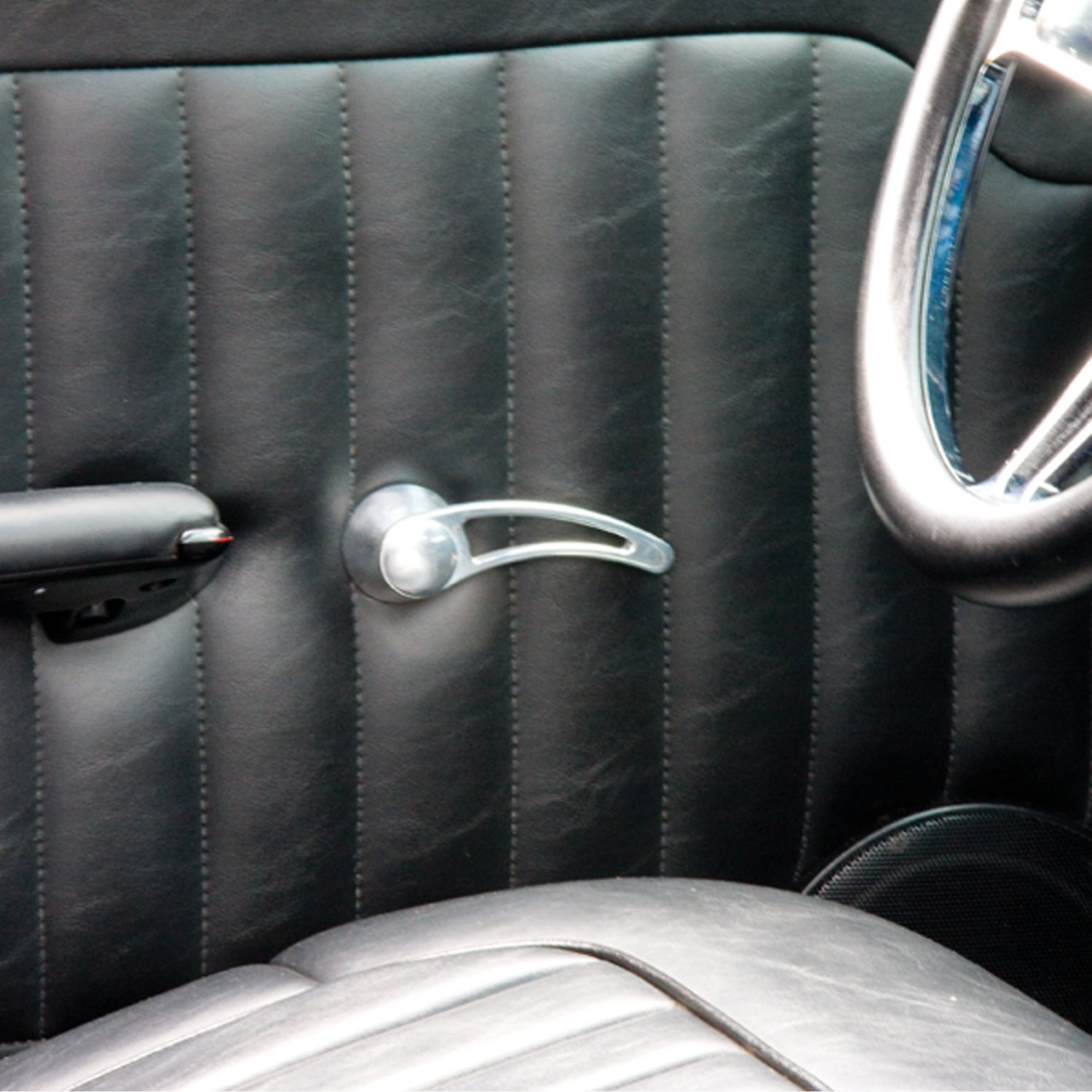 custom car door handles. Dress Up That Door Panel AutoLc Billet Handles Take Interior Customization To A New Level Featuring 5 Distinct And Stylish Designs Are Guaranteed Custom Car