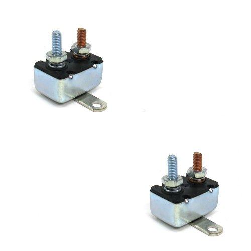15 amp circuit wiring 15 amp 12 volt automotive marine circuit breaker reset car truck  automotive marine circuit breaker