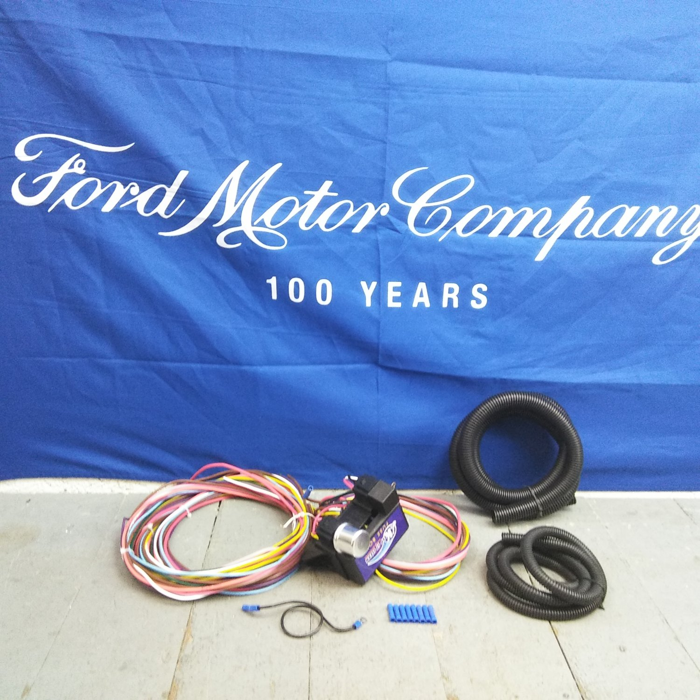 F Wiring Harness on f1 wiring harness, gt wiring harness, f550 wiring harness, f650 wiring harness, ranger wiring harness, f150 wiring harness, f350 wiring harness, f15 wiring harness, mustang wiring harness,
