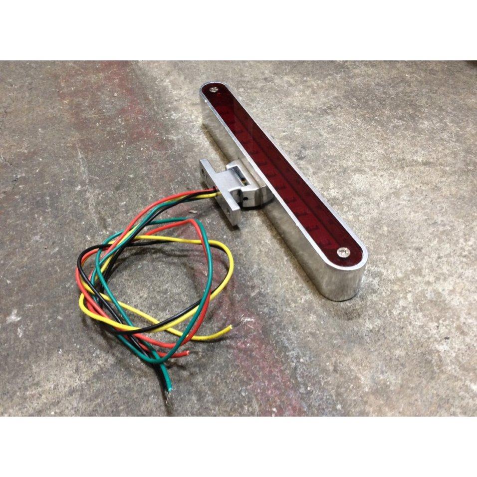 Diy Power Window Kit Alto Wiring Diagram Central Lock Installation In My Maruti 800 Brake Light Rear Led Custom 956x956